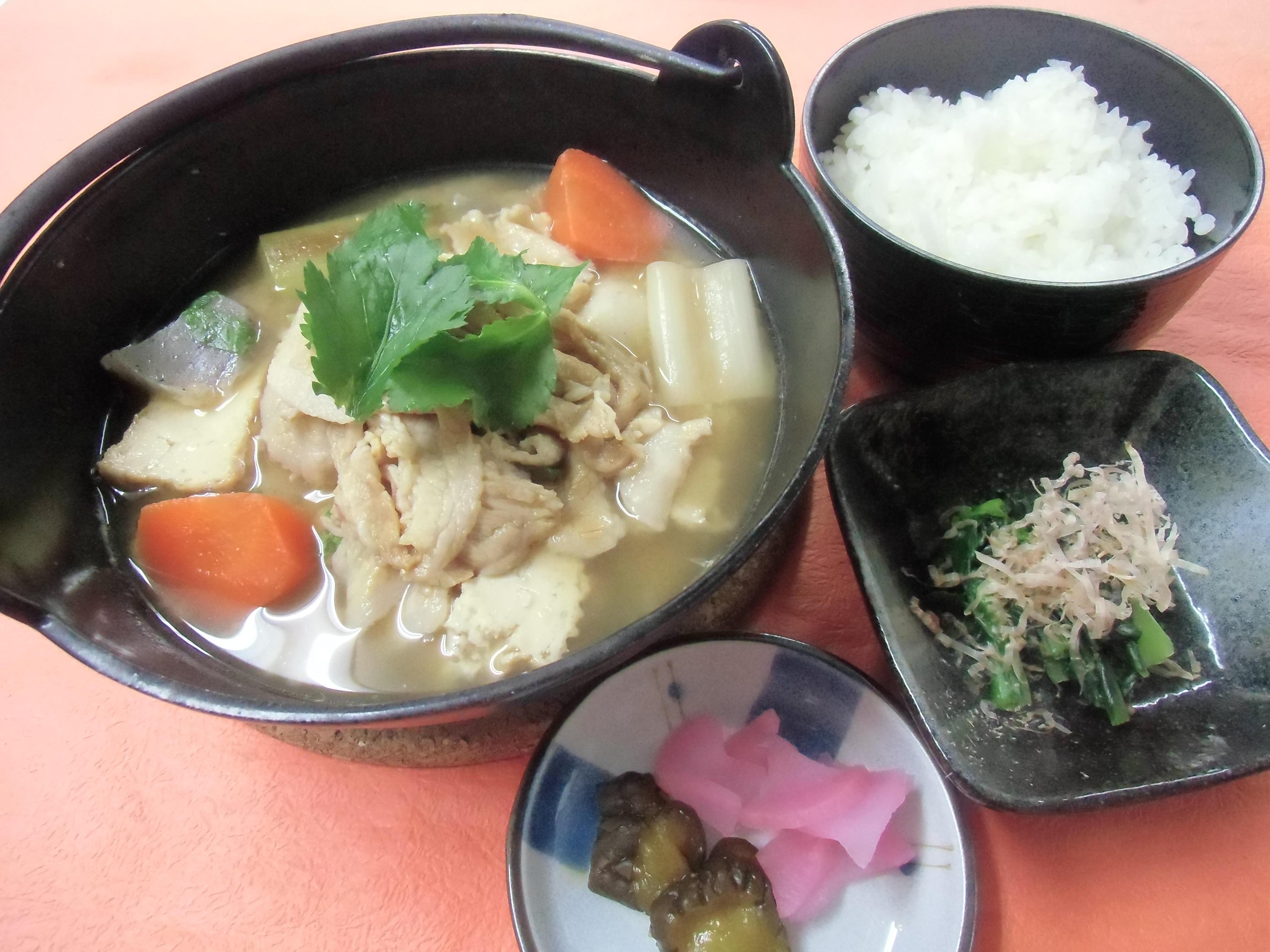 sample-yokonaga.jpg